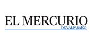 El Mercurio de Valparaiso
