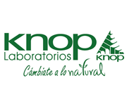 Knop Laboratorios