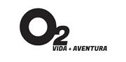 O2 Vida + Aventura