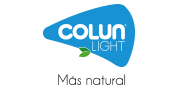 Colún Light