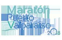 Maratón de Valparaiso