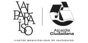 Municipalidad de Valparaiso