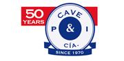 CAVE P&I CIA