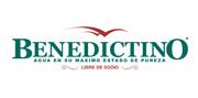 Benedictino