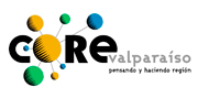 Core Valparaiso